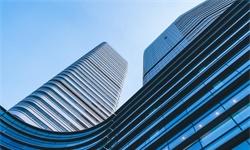 2019年全年中国房地产行业市场分析:房价上涨城市增多 2020年整体市场平稳是趋势