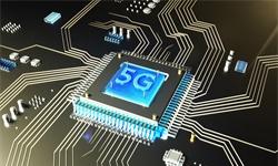 2019年中国5G产业市场分析:5G+行业应用壮大产业规模 产业链上市企业纷纷布局