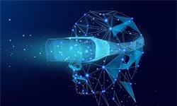 2019年全球VR行业市场现状及发展趋势分析 5G技术助力<em>云</em>VR推动产业规模化发展