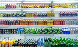2019年中国果味啤酒行业竞争格局及发展趋势分析 易拉罐、<em>塑料包装</em>有望打开市场