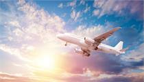 我国航空产业快速发展的三大主要因素