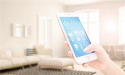 2019年全球智能家居行业市场现状及发展新葡萄京娱乐场手机版 安全和行业标准是两大发展关键