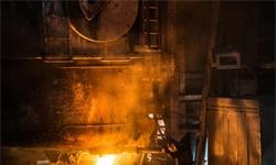 2019年中国<em>耐火材料</em>行业市场分析:重点企业增长态势延续 企业经营安全需重视