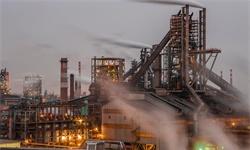 2019年全年中国钢铁行业市场现状及发展新葡萄京娱乐场手机版 2020年钢材需求量将达到8.9亿吨