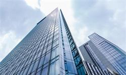 2019年全年中国房地产行业市场分析:商品房销售额近16万亿 多数A股房企业绩预喜