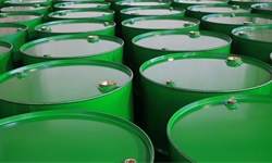 2019中国环氧氯丙烷行业市场现状及发展趋势分析 环保督查趋严支撑市场价格上涨