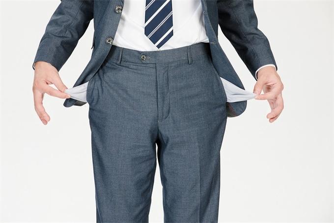 卖不动了?真维斯破产清算 电商与快时尚冲击下又一服装巨头倒下