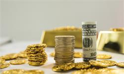 贫富差距悬殊!全球60%人口财富总和不敌2153位亿万富豪