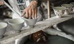 陶瓷行业5大坑盘点,2020年你会跳几个?