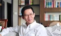 """吴晓波:中国企业有共同的""""失败基因"""""""