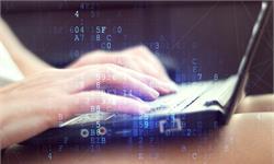 明知故问 | 2020热门职业——软件开发工程师前景如何?