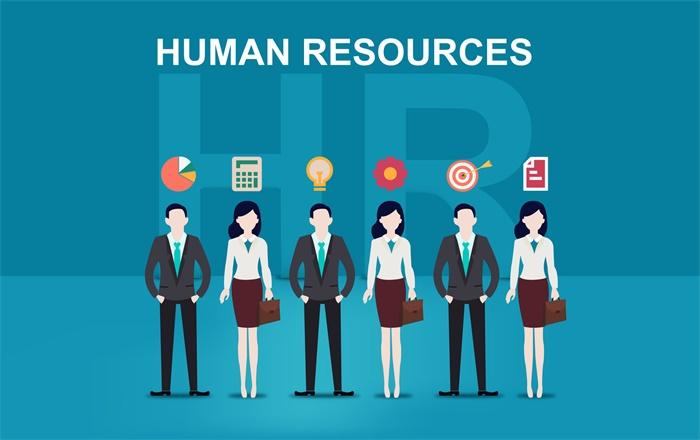 陈春花:数字化时代,组织要为每一位员工赋能