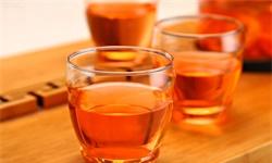 2019年全球茶饮料行业市场现状及发展前景分析