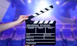 2019年全年中国电影产业市场现状及发展前景分析