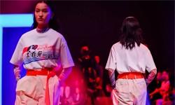 深度 | 在高度饱和的女装市场,国内品牌的机遇在哪里?