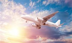 2019年中国航空材料行业市场现状及发展趋势分析