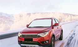 2019年中国汽车行业市场现状及发展前景分析 预计2020年产销量将零增长或略负增长