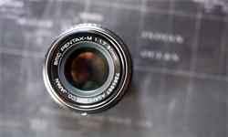 2019年全球工业相机行业市场现状及发展前景分析