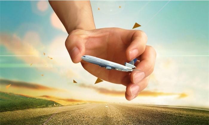 希望更渺茫了!波音正式停产737MAX 同时宣布明年中旬前不会获批复飞