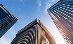 2019年中国房地产行业销售业绩及发展趋势分析 二线城市成为房企成交主战场