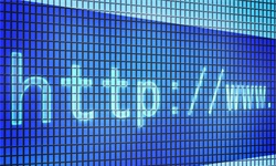 2019年全球浏览器行业市场竞争格局分析 GOOGLE浏览器独占鳌头、中国市场一超多强