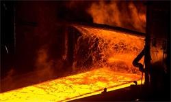 2019年中国耐火材料行业市场现状及发展趋势分析 下游景气提升拉动产量有所回升