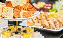 食品行业需求预测平台Crisp正式上线 聚焦供应链中的数据流