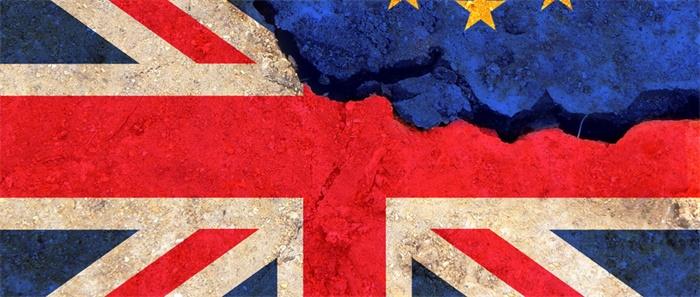 终见曙光!英国脱欧法案通过有望1月底完成脱欧 距公投已过三年半