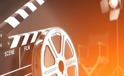 电影行业谴责囧妈