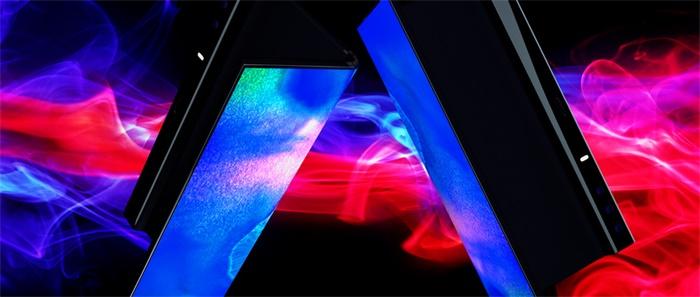 """已申请商标!三星下一代折叠屏产品或将使用""""超薄玻璃"""""""