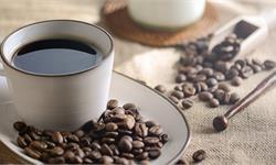 """这么多讲究?为了喝一杯""""完美的咖啡"""",科学家也是拼了"""