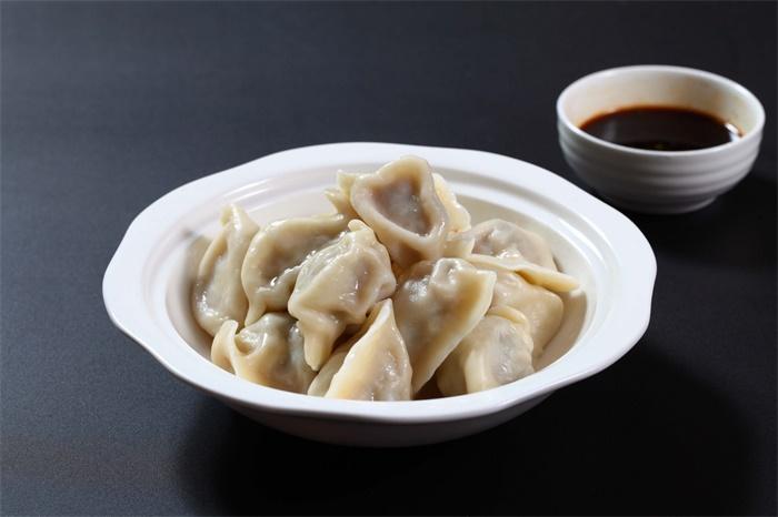 北京时间:菲律宾海关发现饺子含有非洲猪瘟病毒?湾仔码头严正回应!