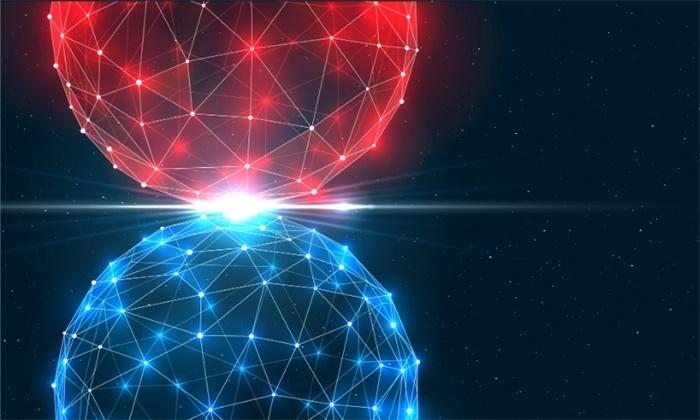 印度入局!全球量子科技竞赛迎来又一巨头玩家