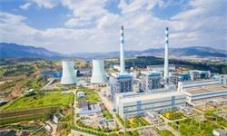 2019年前11月中国电力行业市场分析:全社会用电量逐年增长 火电仍是发电主流
