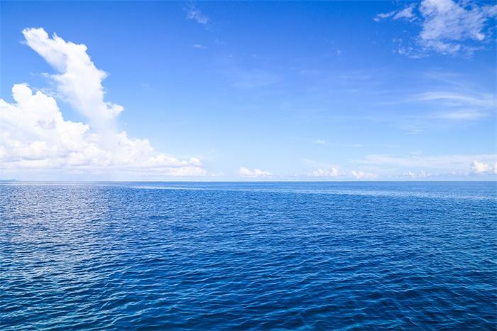 45亿!比尔·盖茨买下世界上首艘氢动力游艇!