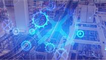 工业互联网产业获国家大力支持(附扶持政策汇总)