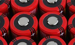 2020年中国锂电池行业市场现状及发展新葡萄京娱乐场手机版 预计2025年市场规模将超6400亿