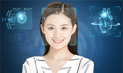 2020年中国人脸识别行业市场现状及发展趋势分析 未来三维人脸识别将成为发展主流