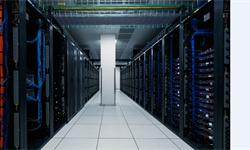 2019年中国服务器行业市场现状及发展新葡萄京娱乐场手机版 2020年5G技术将推动市场恢复增长