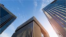 产业地产发展模式概述 三大形式各有不同