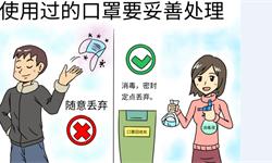 2020年中国<em>生活</em><em>垃圾处理</em>行业市场现状及发展趋势 <em>生活</em>垃圾市场化收费将是大势所趋