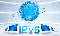 2019年中国IPv6行业发展现状分析 用户规模显著增加、央企IPv6改造进度较高