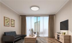 2020年中国长租公寓行业市场现状及发展趋势分析 行业并购加速市场集中度提升