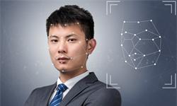 2020年中国人脸识别行业市场分析:市场竞争激烈