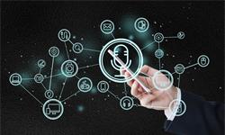 2019年中国智能手机行业市场现状及发展新葡萄京娱乐场手机版 5G蓝海或将推动市场实现逆风翻盘