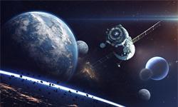 2020年中国北斗导飞行业市场分析:四颗卫星正式入网 三大方面挖掘产业链投资机会