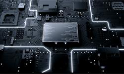 2020年中国人工智能<em>芯片</em>行业市场现状及发展前景 破解三大难题实现应用落地关键
