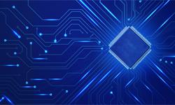 2020年广东省集成电路行业市场分析:新政出台加码发展 推动产业链融合发展