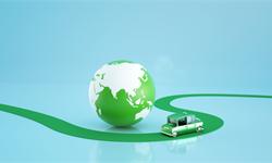 2020年中国<em>氢</em><em>能源</em>行业市场分析:应用市场潜力巨大 多家上市公司持续发力布局