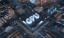 2020年中国人工智能<em>芯片</em>行业市场现状及发展前景分析 GPU将继续占领行业主导地位